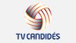 TV Candidés